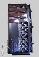 Артикул LR023200. Устанавливается на правую сторону