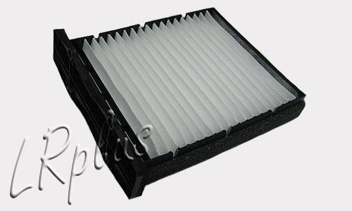 Фильтр салонный для range rover 95 02 артикул