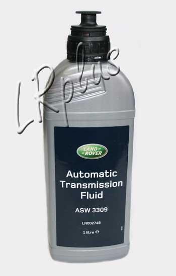 Электросхема на квадроцикл atv: установка hella micro de, замена стойки фольксваген транспортер.